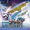 Andy Bar-Heute abend saufen wir dem Wirt die Bude Leer(Apres Ski)
