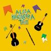 Download Aqui, Oh! (Toninho Horta/Fernando Brant) Mp3