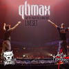 Liveset Art Of Fighters & Mad Dog @ Qlimax 2013 - 23nov2013