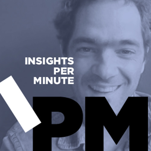 Insights Per Minute: John Caserta on Obfuscation