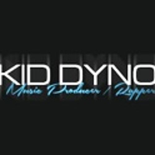 Audio Dope Sample (Download or Buy these beats & 100s more instrumentals @ www.kidDyno.com)