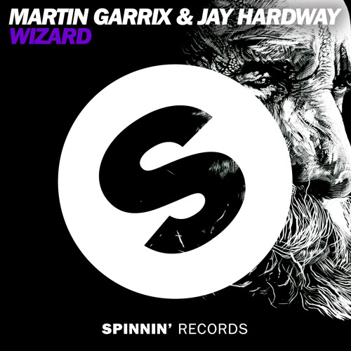 Download Martin Garrix & Jay Hardway - Wizard (Original Mix)