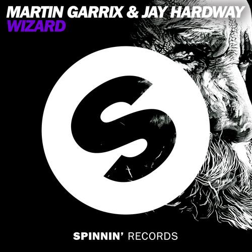 Martin Garrix & Jay Hardway - Wizzard (Max Trumpetz Bootleg Remix)