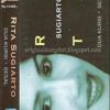 LiveSing Garena : Rita Sugiarto - 2 kursi