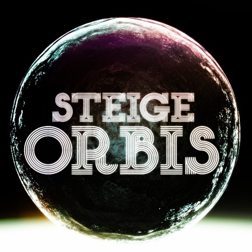 Steige - Orbis (Preview)