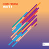 Com Truise - Declination (feat. Joel Ford)