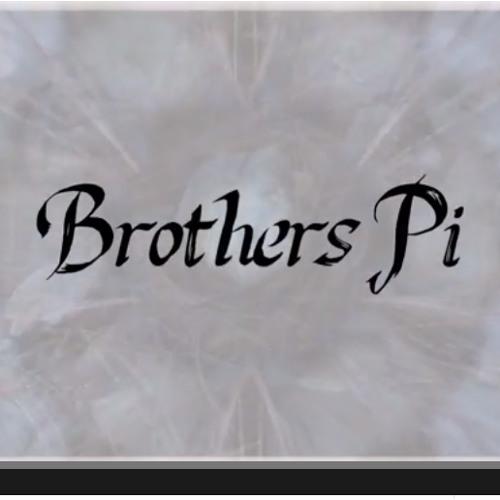 Brothers Pi -Jamez Chang (Music -Jamez Chang)