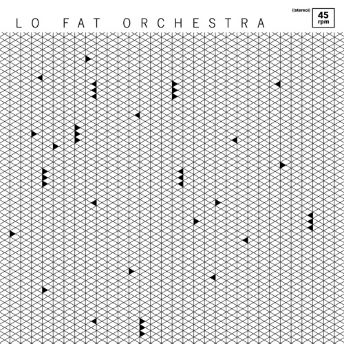 Lo Fat Orchestra - I don`t know how to get back to you