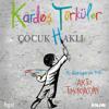 Kardeş Türküler - Oi oi (İki Ayak Horon) mp3