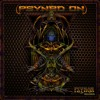 """** OUT NOW ** - """"Psyned On EP"""" No5. Nomad 25 vs Illustrator - No Name - 147bpm _ Psynon Records."""