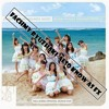JKT48 - Musim Panas Sounds Good [Download]