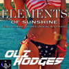 Elements Of Sunshine - Oli Hodges Ft. Claire Shires (Vocal & Lyrics) [13 RECORDS] OUT NOW