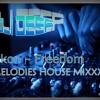 Akon-Freedom  ( Melodies House