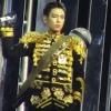 TOP-DOOM DADA Dome Tour Osaka Day 3 131201