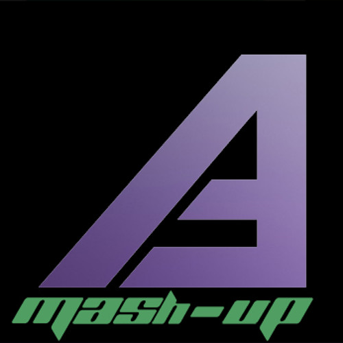 D Wayne Vs Pelari - AMMO Rave (Ertz Mash - Up)