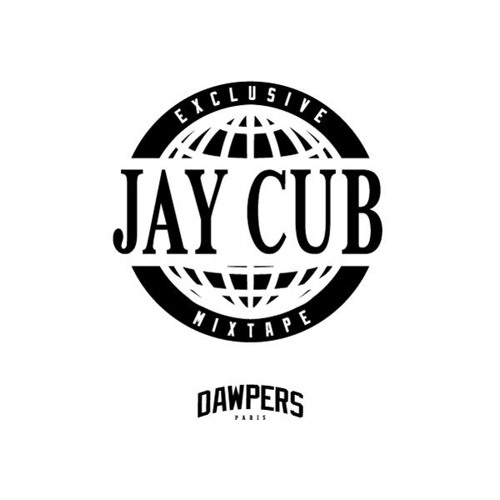 Jay Cub Exclusive Mixtape - Dawpers (Free Download)