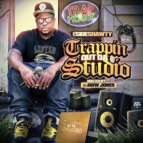 E Side Shawty Feat. Gutta Tv - Boomin (Prod. by Metro Boomin)