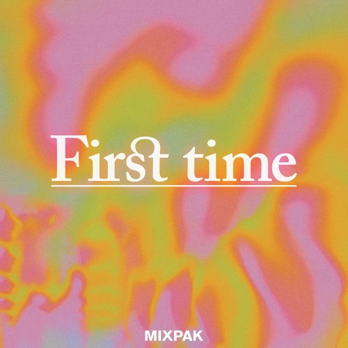 Dre Skull - First Time (feat. Megan James & Popcaan) [Sinjin Hawke Remix]