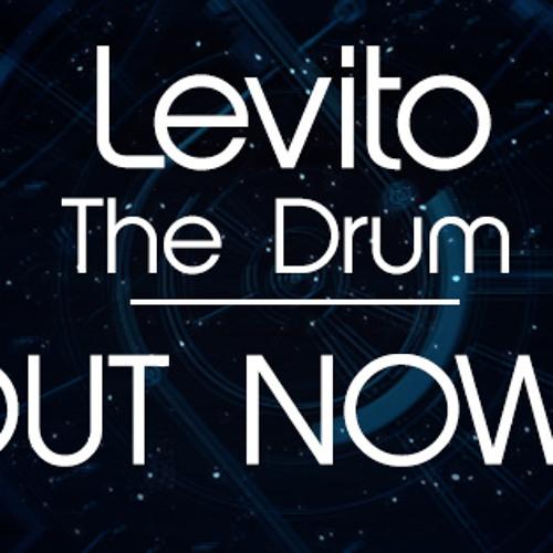 The Drum (Original Mix)