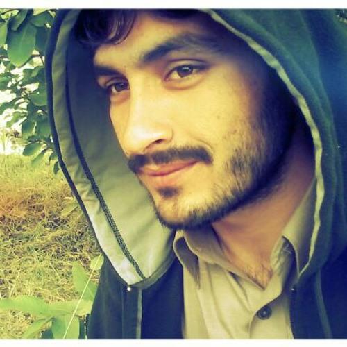 Ghazal : Khair De Tol Jwand  By Tanha Afridi
