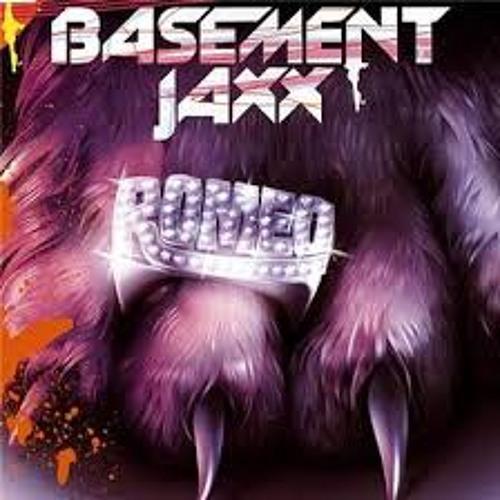 Basement Jaxx - Romeo (Koopa Remix) *Free Download*