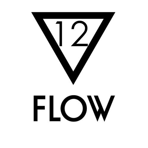 ▽ Flow #012 30.11.2013