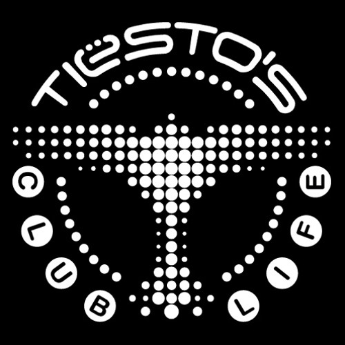 Tiesto Support for our Diss to the Sound of the Ducksauce (Dirty Herz & Jacob van Hage Smashup)