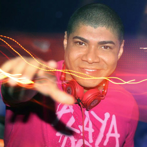 SET DJ VMC - OUTUBRO 2013  ((Awakening))  ★ FREE ★