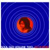 Soul Glo Vol. 2 - Mixed by DJ HiDuke