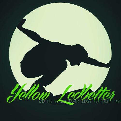 Yellow Ledbetter Jam