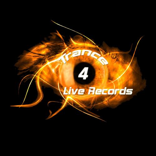 Trance4Live Records - Little Teasers - Januari 2014 !!!!
