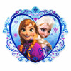 Do You Want To Build A Snowman Mp3 Download