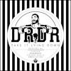 DrDr - Take It Lying Down (CAPSUN Remix)
