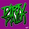 D!RTY PALM - Hello (Original Mix) - *Read Description*