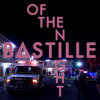 Of The Night (Bastille Cover/Refix)