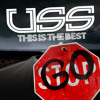 USS - This Is The Best