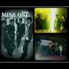 Mins One Band - Anak Muda Zaman Sekarang