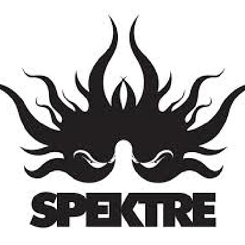 Spektre - Get Together (Slackers Project & Pirania Remix)