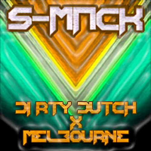 Dirty Dutch/Melbourne Smashers (New Year 2014 Mega-Mix)