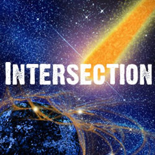 GORE TECH - Intersectioncast #1