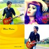 Katy Perry - Teenage Dream (Cover by Rico Putra)