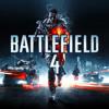 Battlefield 4 RAP - Zarcort (Con Piter G y Cyclo)