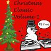 Christmas Classic Volume 1