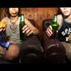 Patrick Eduardo & Rocky Mashi // P.H.I.E.S.T.A. MNMX //