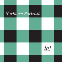 Northern Portrait - Ta! sampler