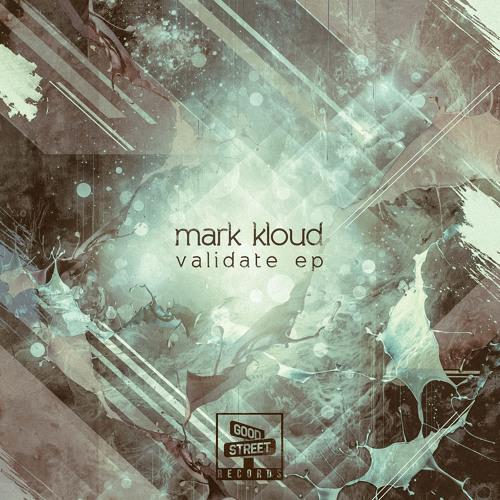 1. Mark Kloud - Lurking