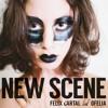 Felix Cartal - New Scene (Deorro Remix)