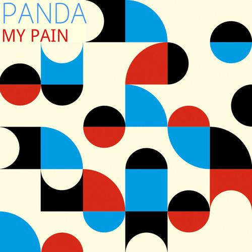 Panda - My Pain