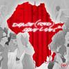 Far East Movement - There Will Be No Rain (Kill Paris Remix)