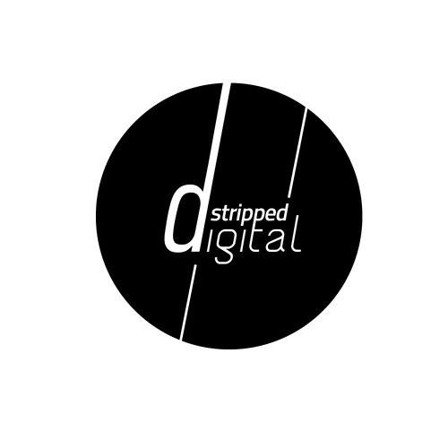 Gvozdini - Symphony (Ewan Rill Remix) LOW_Q_SNIP